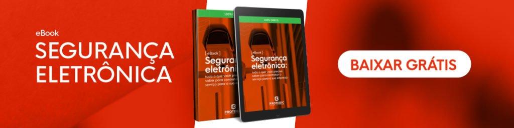 Baixe o ebook Segurança Eletrônica gratuitamente